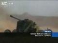 Iran Produces Smart Anti-Aircraft Gun - 01Feb09 - English