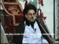 HZN - Qayam e Karbala kay asbab - 12Muharram1430 - Majlis1 - Urdu