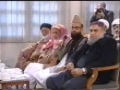 Mulaqat Rahber - PartTwo - June 2008 - Urdu Farsi