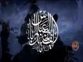 [02 Nauha 2016] Abbas e Dilawar | Kumail Ali Chao - Urdu