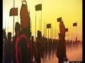 [06] نفس  المهموم - الحلقة 6 Nafs Al-Mahmoum - Arabic