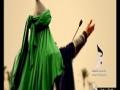 [09] نفس  المهموم - الحلقة 9 Nafs Al-Mahmoum - Arabic
