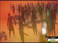 [11] نفس  المهموم - الحلقة 11 Nafs Al-Mahmoum - Arabic