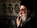 خصوصیات امام حسین ع - Farsi