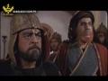 [Maqam-e-Ebrat مقام عبرت 09] شہر رَی کی گندم - Urdu