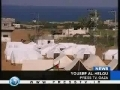 International lawyers in Gaza to document possible war crimes - 03Feb09 - English