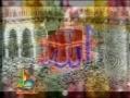 ALLAH ALLAH - RAMZAN MOBARAK - URDU