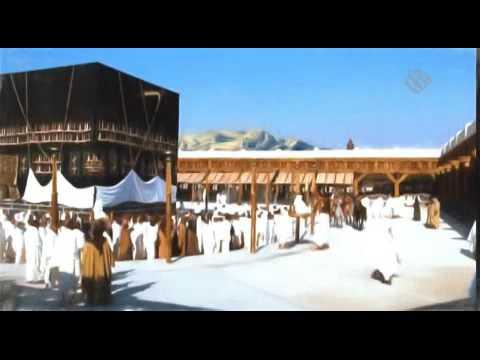 مستند حسین سیدالشهداء | حقایق موجود درباره قیام عاشورا قسمت 4/11 - Fars