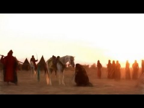 مستند حسین سیدالشهداء | حقایق موجود درباره قیام عاشورا قسمت 10/11 - Far