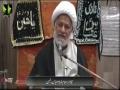Clip - Khud Ko Deen Ke Mutabiq Dhalna Hai - H.I. Ghulam Abbas Raisi - Urdu