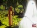 [05] پیامبران - قربانگاه - Farsi
