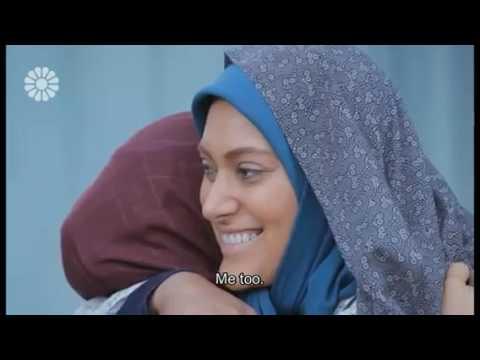 [08][Drama Serial] Kemiya سریال کیمیا - Farsi sub English