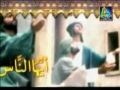 مولا اب آپ پردہ غيبت اٹھايے - Shuja Rizvi 09 - Urdu Noha