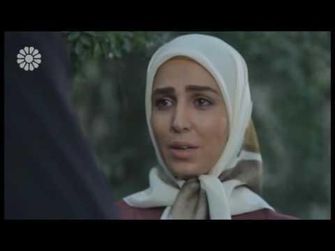 [11][Drama Serial] Kemiya سریال کیمیا - Farsi sub English