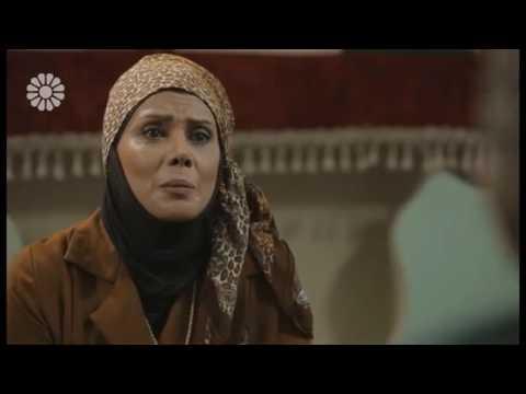 [14][Drama Serial] Kemiya سریال کیمیا - Farsi sub English