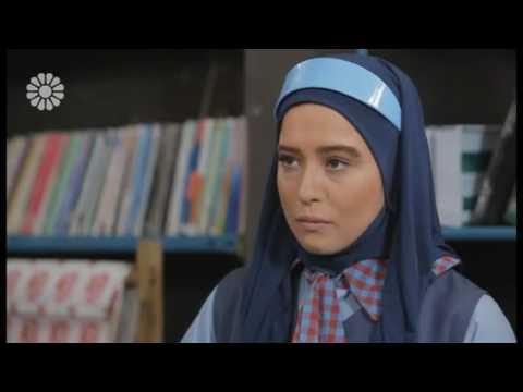 [15][Drama Serial] Kemiya سریال کیمیا - Farsi sub English