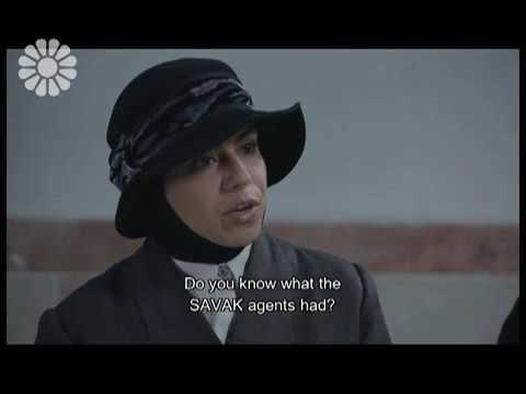 [19][Drama Serial] Kemiya سریال کیمیا - Farsi sub English