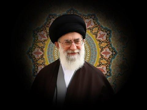 Munajaat of Imam Ali [a s] - Abathar Al-Halawaji - مونجات