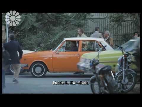 [22][Drama Serial] Kemiya سریال کیمیا - Farsi sub English