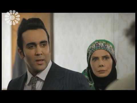 [25][Drama Serial] Kemiya سریال کیمیا - Farsi sub English