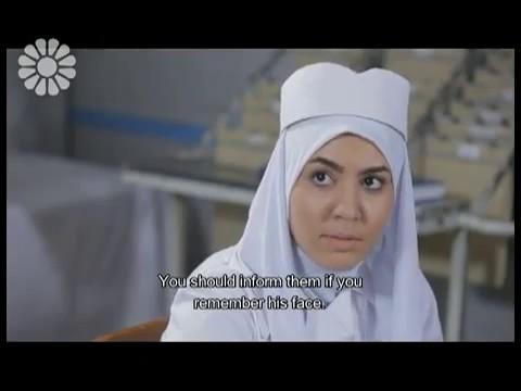 [33][Drama Serial] Kemiya سریال کیمیا - Farsi sub English