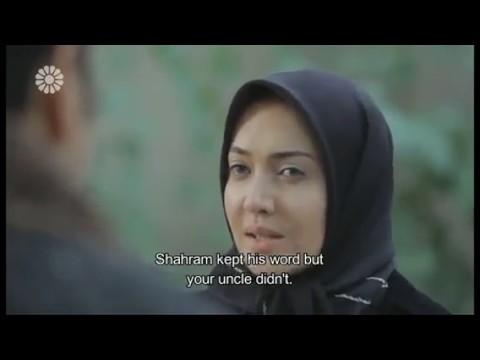 [40][Drama Serial] Kemiya سریال کیمیا - Farsi sub English