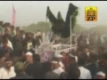 Sunjey Weray - Ali Deep Rizvi 09 - Punjabi Noha