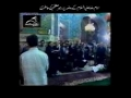 Life of Ayatollah Ali Khamenai - Part 3 of 6 - Persian sub Urdu