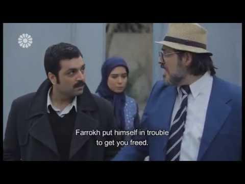 [45][Drama Serial] Kemiya سریال کیمیا - Farsi sub English