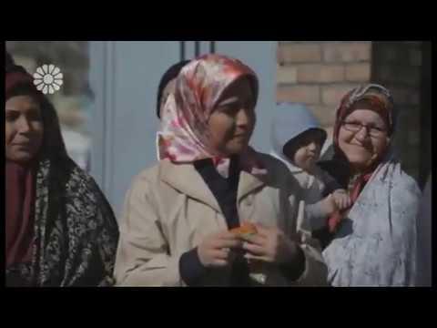 [46][Drama Serial] Kemiya سریال کیمیا - Farsi sub English