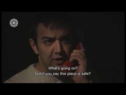 [48][Drama Serial] Kemiya سریال کیمیا - Farsi sub English