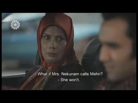 [53][Drama Serial] Kemiya سریال کیمیا - Farsi sub English