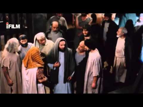 [Ep 25] Prophet Joseph - English