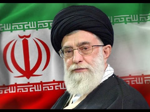 [22 November 2016] Iran's leader slams Saudi war on Yemen | Press TV English