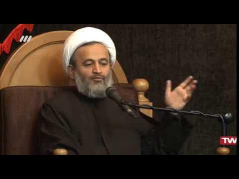 [3] نگاه زیبا و بابصیرت در زندگی و راههای کسب آن - Farsi