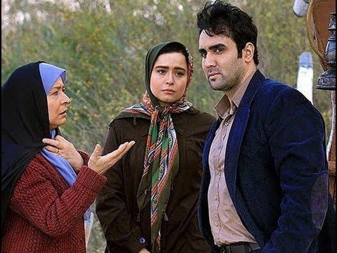 [59][Drama Serial] Kemiya سریال کیمیا - Farsi sub English