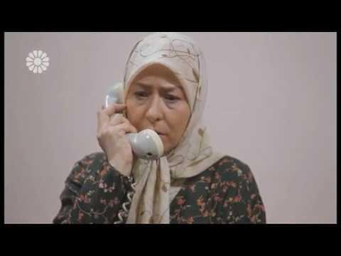 [62][Drama Serial] Kemiya سریال کیمیا - Farsi sub English