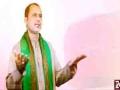 [04] Wehdat Album 2016/2017 - SaarNigoo Tarkfeeriyat Hai Karbala k - Br. Ali Deep Rizvi - Rabbiul Awwal 1438 - U