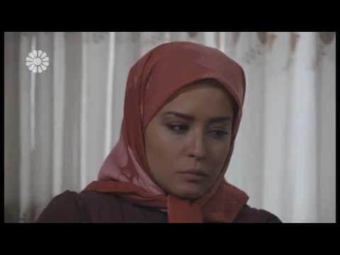 [64][Drama Serial] Kemiya سریال کیمیا - Farsi sub English