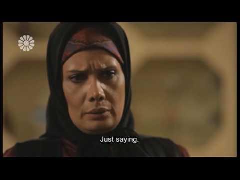 [65][Drama Serial] Kemiya سریال کیمیا - Farsi sub English