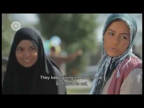 [67][Drama Serial] Kemiya سریال کیمیا - Farsi sub English