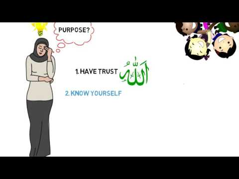 How to boost your Self Esteem - English