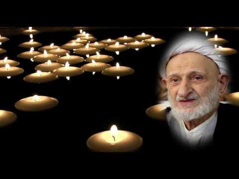 The Greatest Gifts (1) - Mujarab Duas - Ziarat Ashura