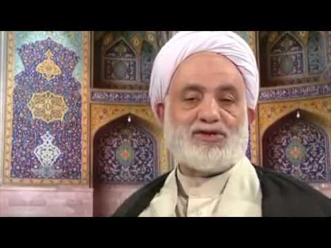Tafseer al-Noor: al-Hujurat 49:06 - Qara\'ati (English Subtitles)