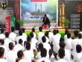[Special Report] Jashan Ebaadat - جشن عبادت - Urdu