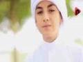(بیت النبی حضرت خاتم النبیین محمد مصطفی (صل  - Arabic