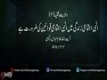 [Clip] اجتماعی زندگی میں الہٰی قوانین کی ضرورت | H.I. Ghulam Abbas Raisi - Urdu