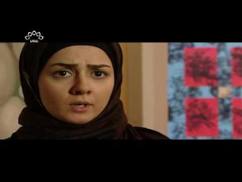 [ معمولی غلطی [ ڈرامہ آپ کے ساتھ بھی ہو سکتا ہے  - SaharTv Urdu