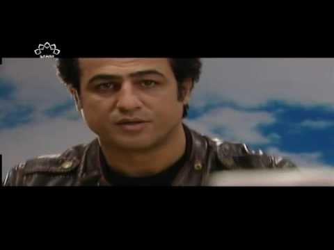 [ گرہ برباد [ ڈرامہ آپ کے ساتھ بھی ہو سکتا ہے - SaharTv Urdu
