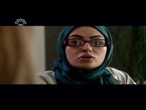 [ مکافات  [ ڈرامہ آپ کے ساتھ بھی ہو سکتا ہے - SaharTv Urdu